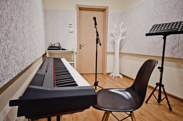 уроки джазового вокала-2