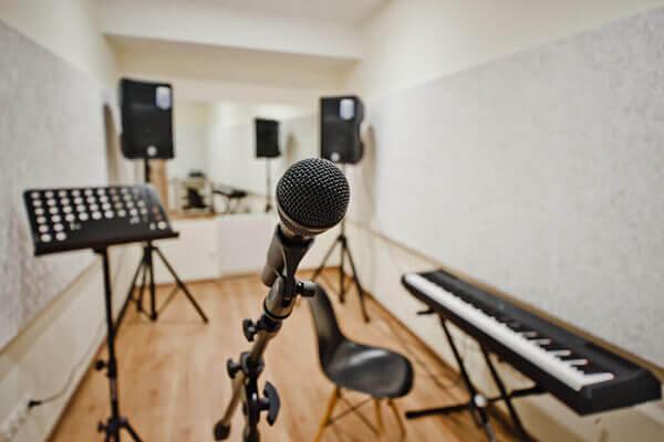 уроки джазового вокала-3