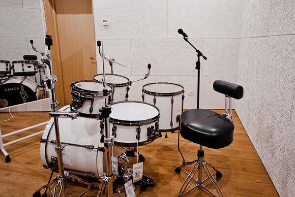уроки джазового вокала-4
