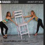 salsa-fusion-lady-style